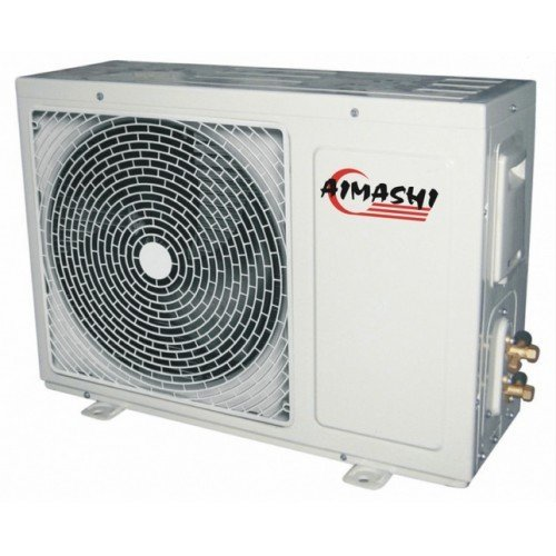Кондиционер Aimashi ACS 13RTI Inverter